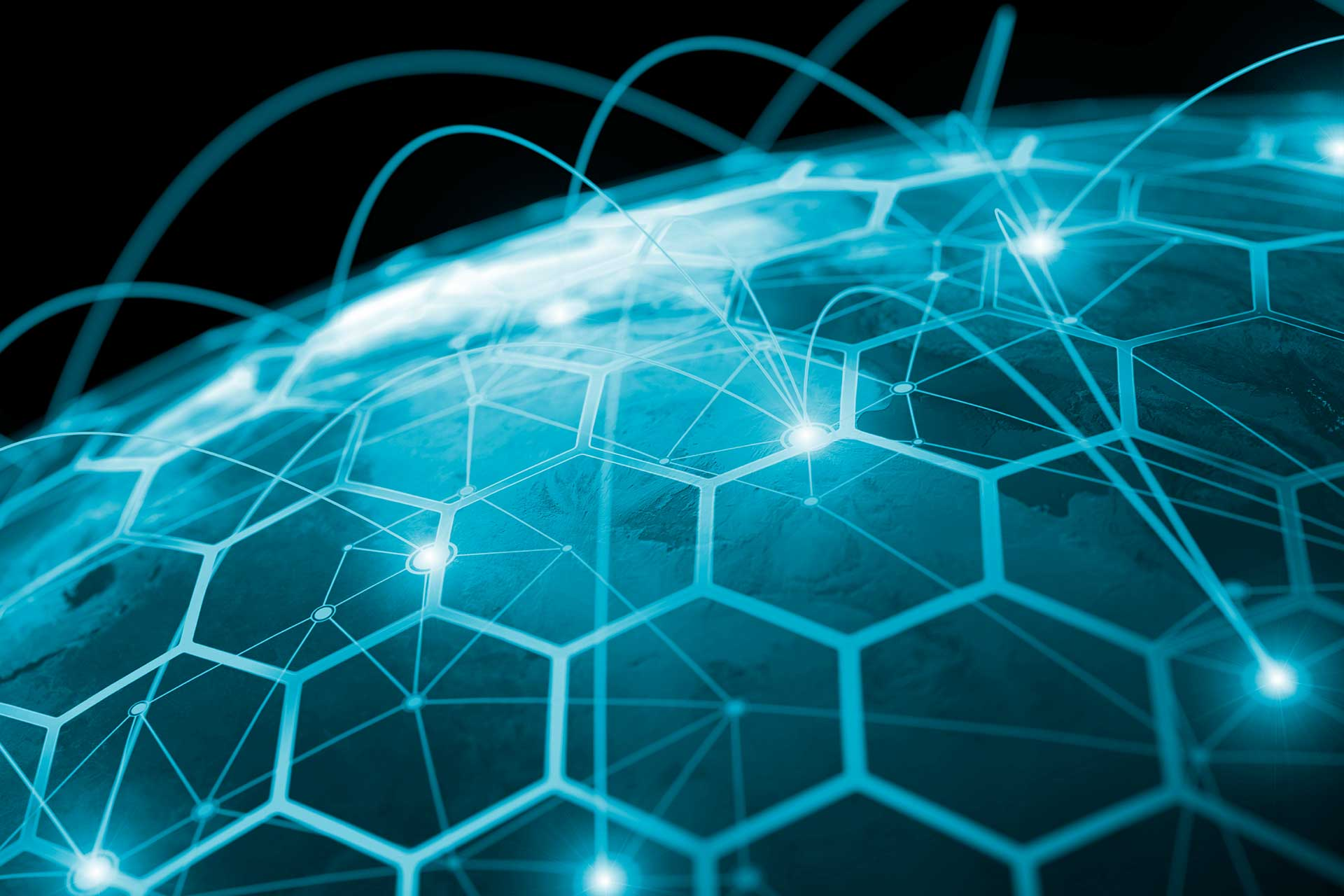 Servizi informatici San Marino-NetAzione